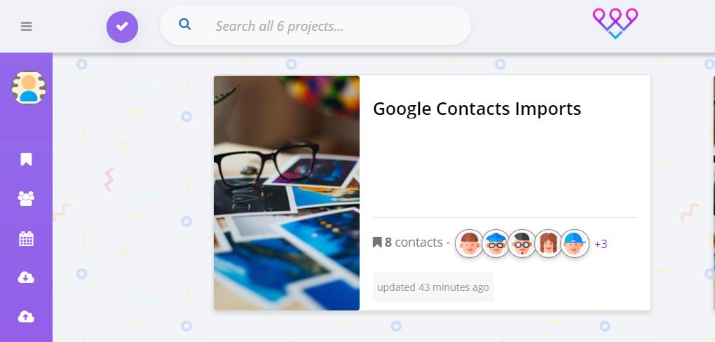 google-project