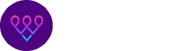 Woocontacts